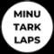 logo-minu-tark-laps-68px